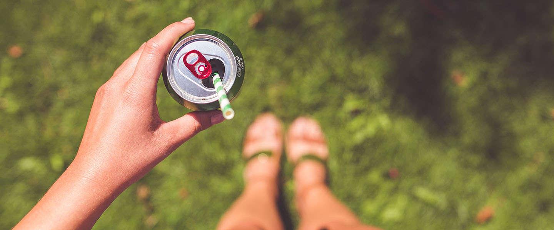Coca-Cola: 2017 het jaar van zero sugar