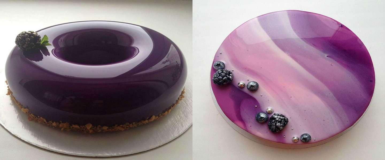 Dit zijn de mooiste taarten ooit!