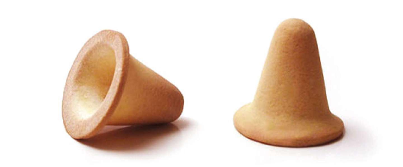 Deze vingerkoekjes wil je hebben!