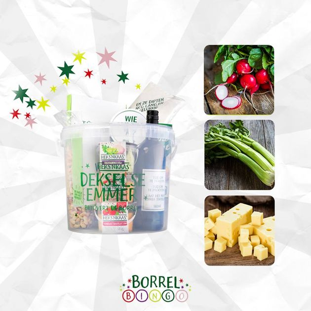 borrel-bingo2