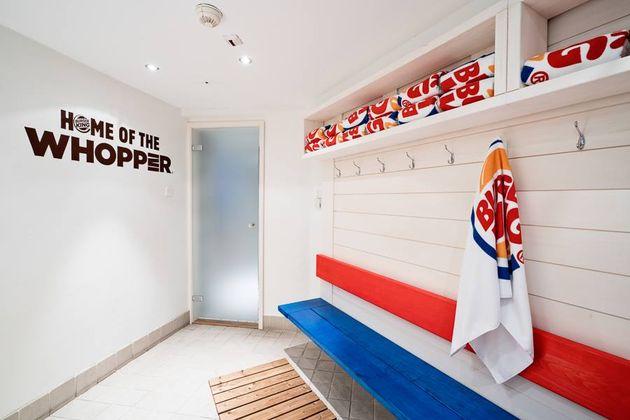 burger-king-sauna