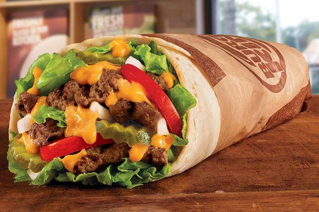 burger-king-whopperito-1