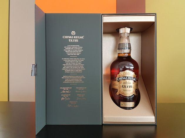 chivas_regal_ultis_whisky_verpakking