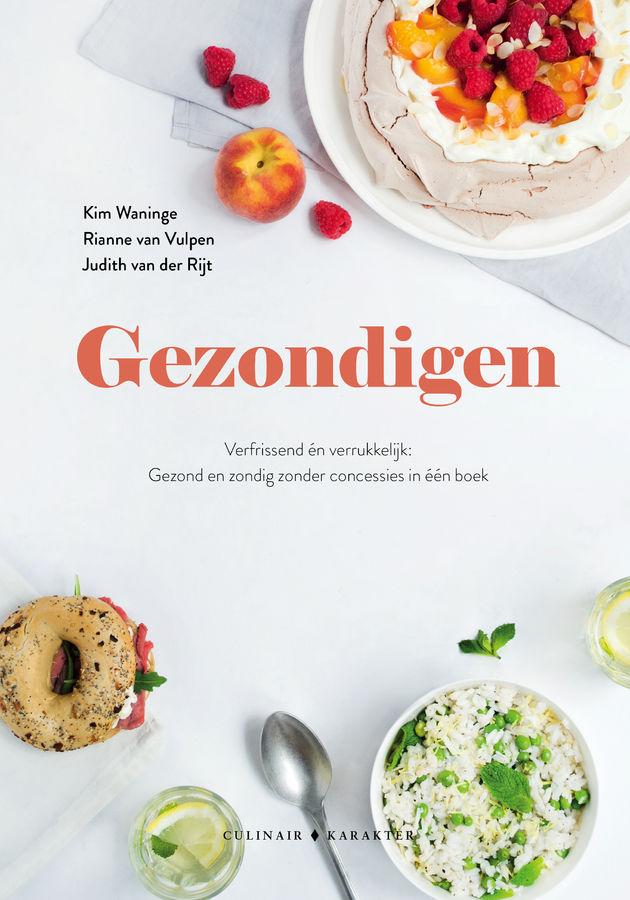 Cover Gezondigen_RGB (digitaal)