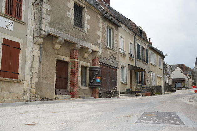 Domaine_Marchand_et_Fils_Pouilly_huizen