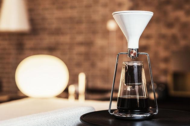 gina-koffie-1