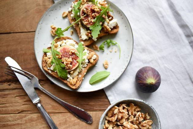 glutenvrije-sandwich-geitenkaas