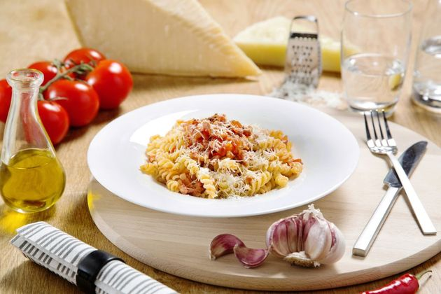 Grand_Italia-fusilli-all_Amatriciana