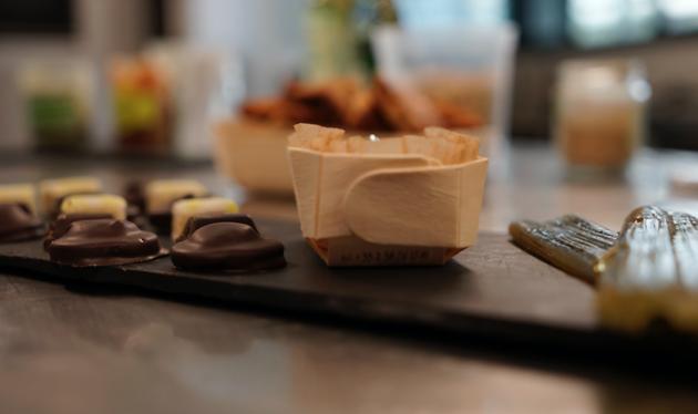 Le_Marais_à_l'ambassade_du_cacao_chocolade