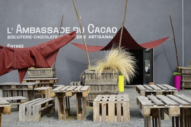 Le_Marais_a_l_ambassade_du_cacao_Poitou_1
