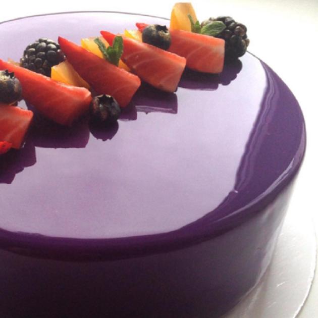 lekkerste taartjes van de wereld
