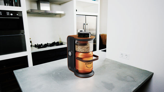 MINIBREW_Hardware_kitchen_angle