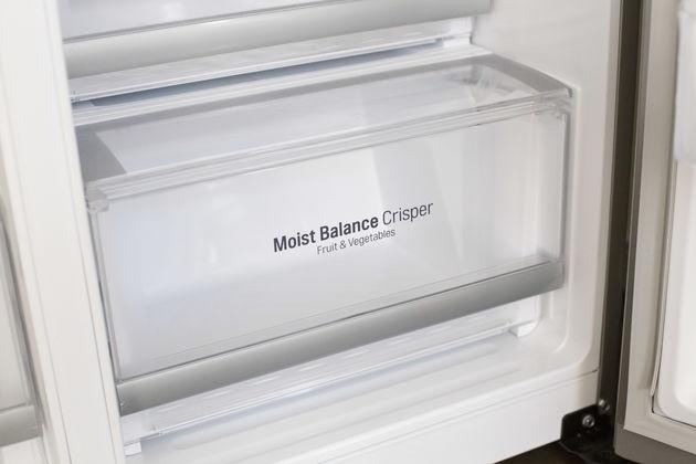 moist-balance