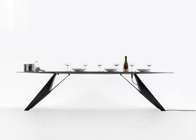 SmartSlab-Table-by-Kram-Weisshaar-for-Iris-Ceramica-dezeen-1568-3