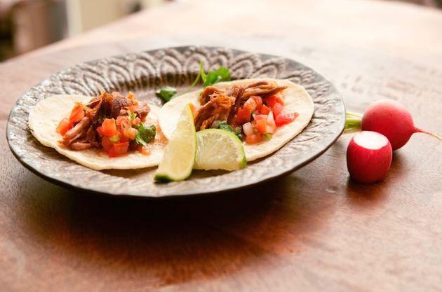 tortilla-flatev