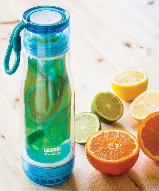 ZOKUCitrusInfusedWater_2