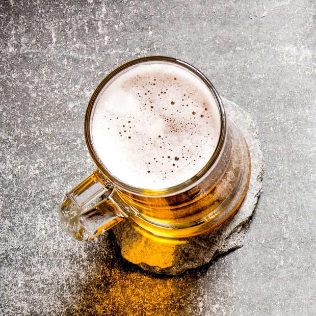 Nieuwe trend: speciaalbier met minder alcohol