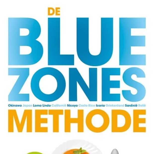 Een meer ontspannen leven met de blue zones-methode