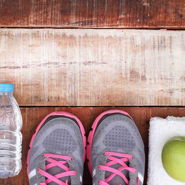 Vier eenvoudige manieren om het cholesterol te verlagen