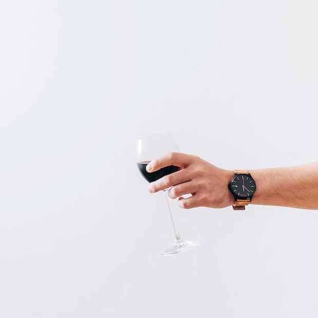 Deze wijn hacks zou iedere wijnliefhebber moeten weten