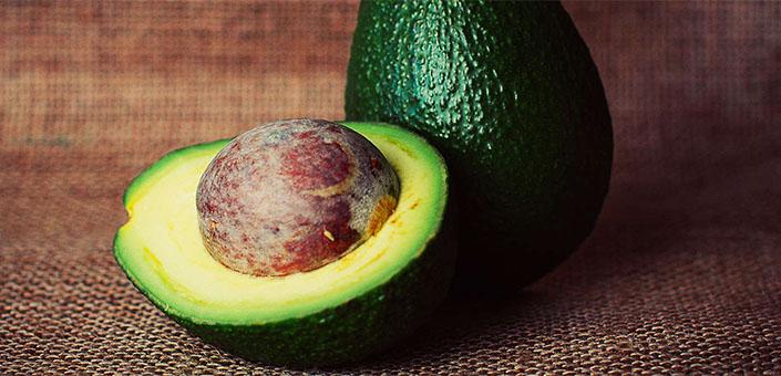 Nederland is de tweede avocado-importeur ter wereld