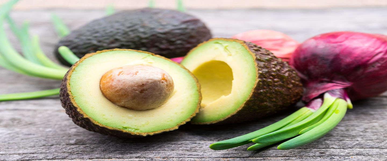 Avocado kunstwerken: deze moet je even zien!