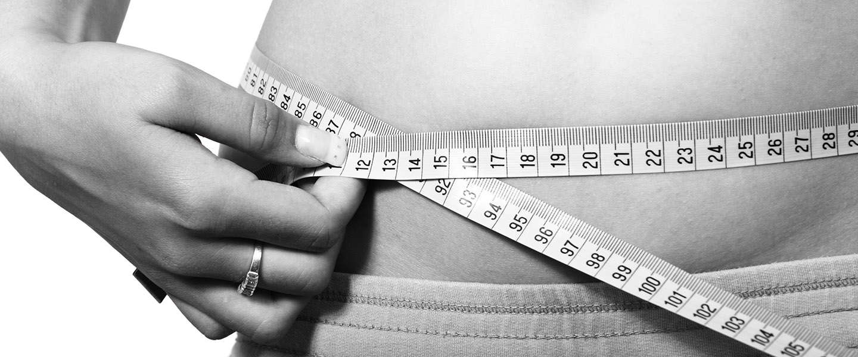 5x voeding die je helpt afvallen