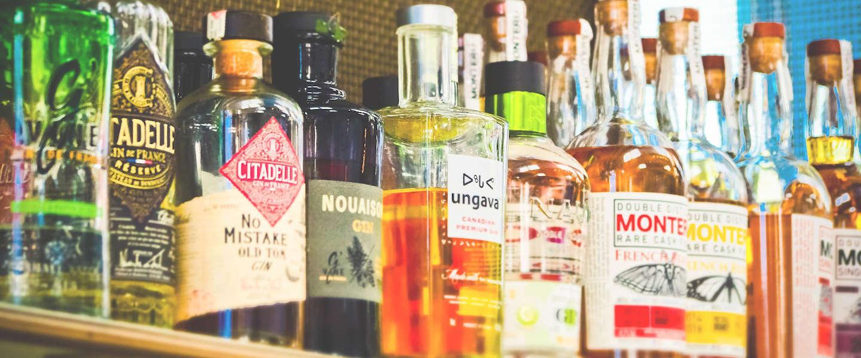 Steeds meer Nederlands houden zich aan alcoholrichtlijn Gezondheidsraad