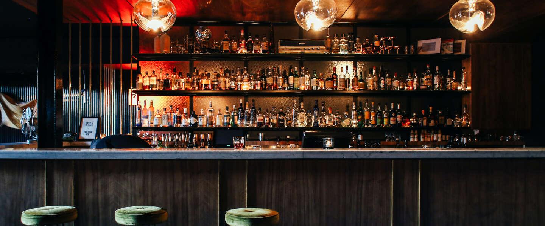 Waarom wordt rum steeds populairder en duurder?