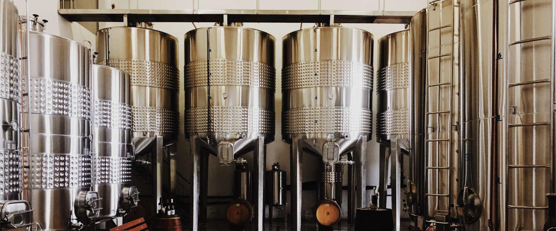 Aantal Nederlandse bierbrouwerijen stijgt naar 782