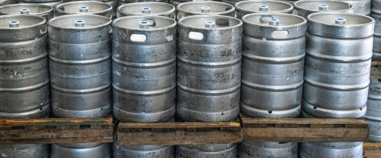 Voedingscentrum: 'Alcoholvrij is niet per definitie zonder alcohol'