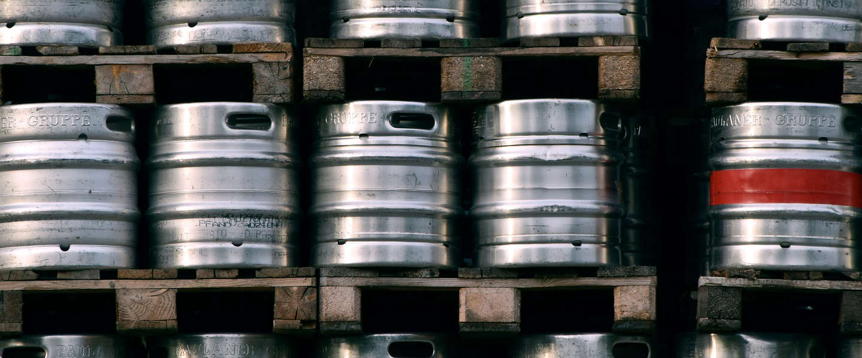 Bierproducenten investeren flink in alcoholvrij bier