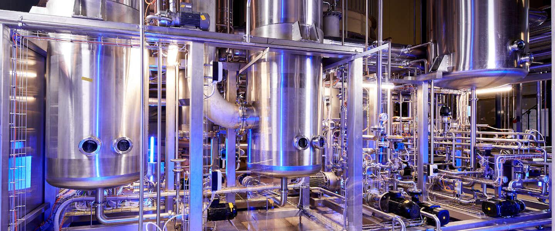 Bavaria doopt nieuwe brouwinstallatie voor alcoholvrij bier met nieuwe 0.0