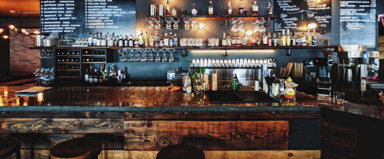 Swinkels Family Brewers brengt  Swinckels' 0.0% exclusief naar horeca
