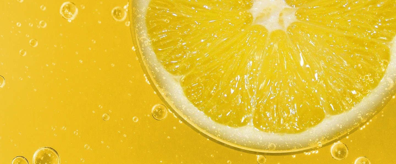 De beste limoncello van de wereld komt uit Nederland