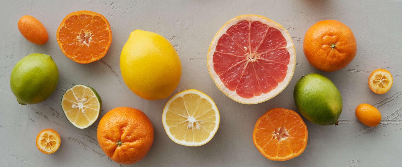 Thijs Drinks maakt vruchtensappen en ijsthee van overtollig fruit