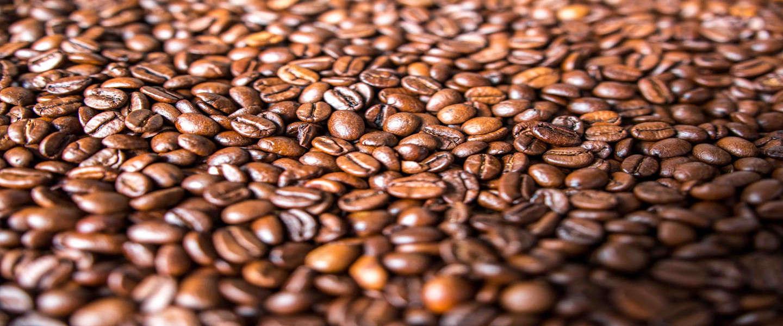 Gaat bonenvrije koffie een ding worden?
