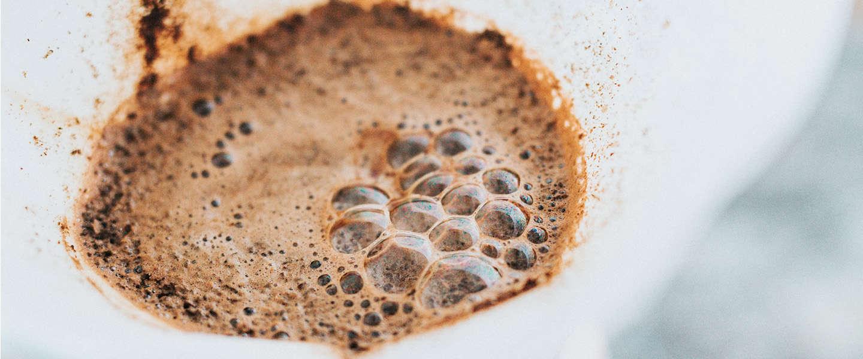 Cold brew vs iced coffee: Wat voor koffies zijn het nou precies?