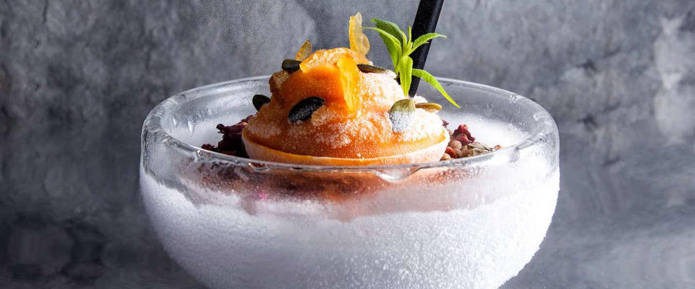 Dessertrestaurant De Dessertclub opent 23 juli haar deuren