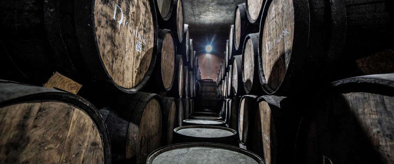 De Colombiaanse rums van Dictador laten zien wat rum allemaal kan zijn