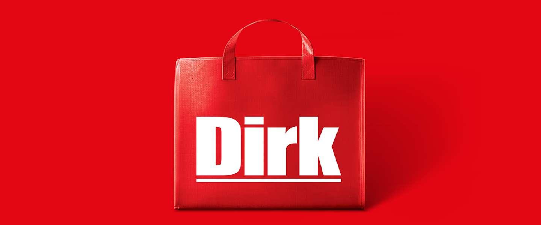 Voedselbanken Nederland en Dirk van den Broek zetten samenwerking landelijk voort