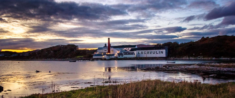Export Schotse whisky daalde in 2020 met 1,1 miljard pond