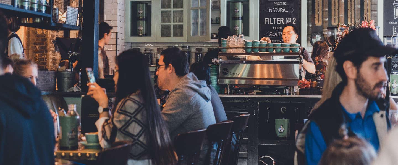 Eerste Nederlands VR-restaurant voor thuis opent tijdens Moederdag-weekend