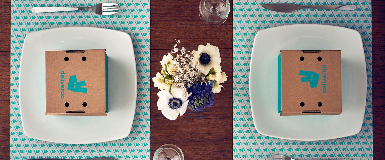 Maak komende Valentijnsdag indruk met goede tafelmanieren