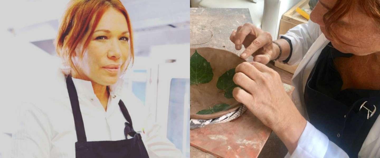 Colombiaanse wereldchef inspireert met kaaiman en mieren in gerechten