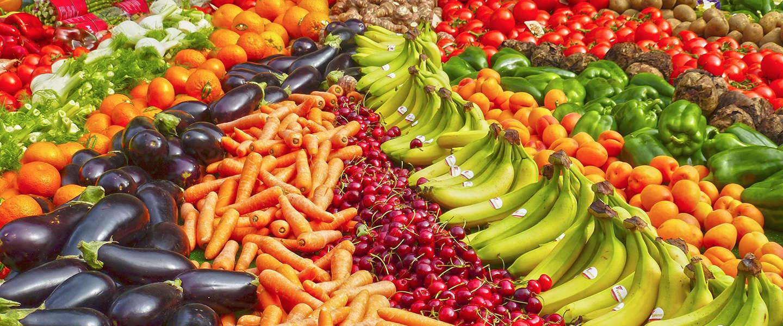 Instock wil voedselverspilling nog verder terug dringen