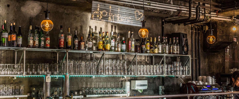 Wat maakt Ierse whiskey anders dan alle andere whisky's?