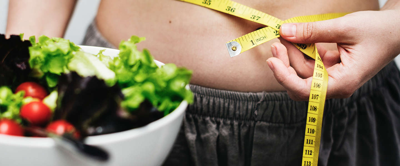 Wil jij weten hoe gezond jij bent? Zo doe je dat!