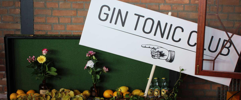 6 weetjes over de bittere dorstlesser die je het liefst samen drinkt met gin