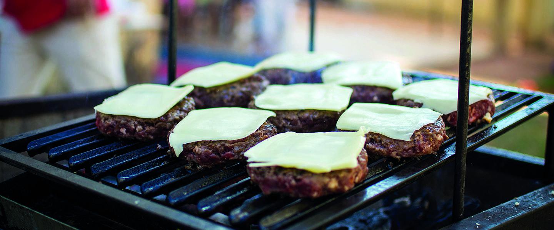 5 heerlijke gourmetrecepten